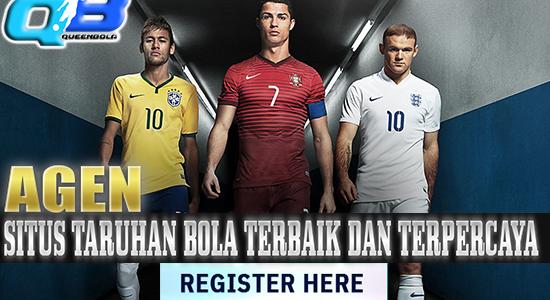 Judi Bola Terpercaya Di Indonesia