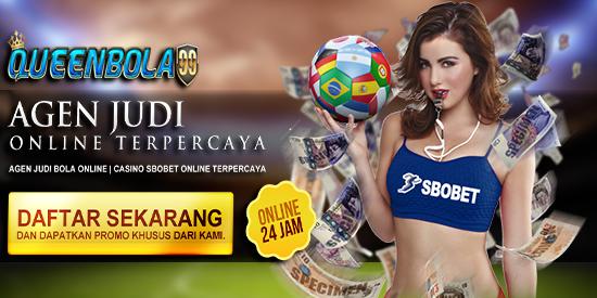 Situs Daftar Sbobet Bola99 Resmi Indonesia