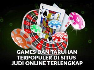 Situs Bola 99 Online Terbaik